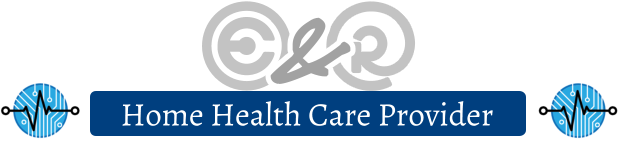 E & R Home Health Care Provider